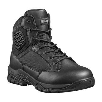 MAGNUM Strike Force Leather 6.0 CT CP SZ WP half hoog model