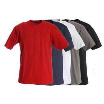 TRANEMO T-shirt