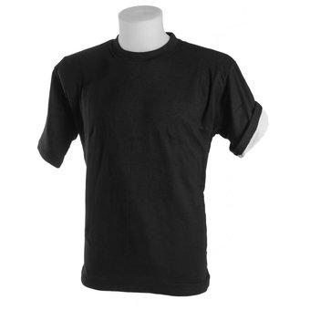 Snijwerend Shirt L5