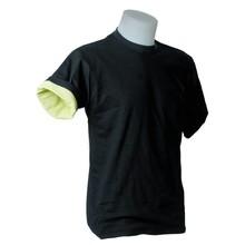 Snijwerend Shirt L3