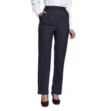 Pantalon Innovation