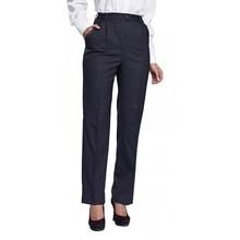 TEWI Pantalon Innovation