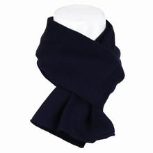 Sjaal 100% acryl