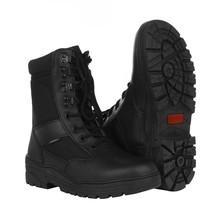 FOSTEX Sniper Boots