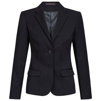GREIFF Blazer Basic Comfort Fit