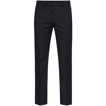 GREIFF Heren Pantalon Basic Comfort Fit