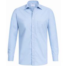 GREIFF Overhemd Basic Regular Fit