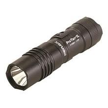 STREAMLIGHT ProTac 1L LED