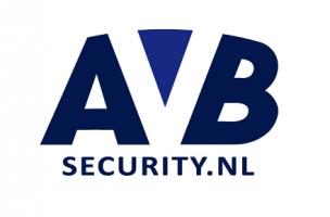 AVB Security levert Alles Voor Beveiligers.