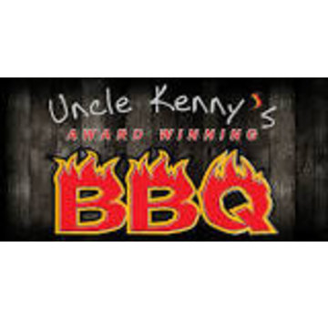 Uncle Kenny's Uncle's Combo Deal