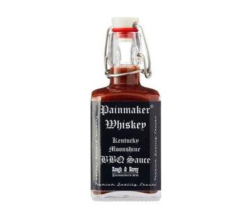 Painmaker Painmaker Whisky Kentucky Moonshine BBQ Sauce