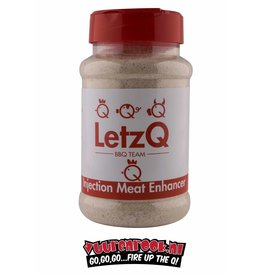 LetzQ LetzQ Competition Injection Meat Enhancer