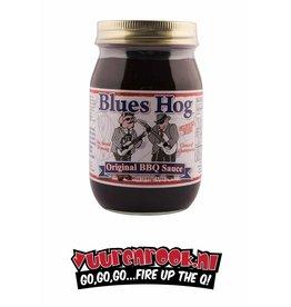 Blues Hog Blues Hog Original BBQ Sauce 1 Quart