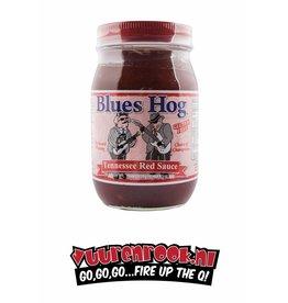 Blues Hog Tennessee Red 1 quart