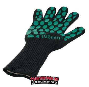 Big Green Egg Big Green Egg Pit Mitt Glove