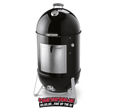 Weber Weber Smokey Mountain Cooker Ø 57 cm