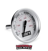 Weber Weber Dome/Deksel Thermometer 45mm