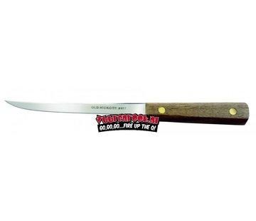 Old Hickory Old Hickory Filet Knife