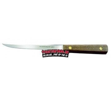 Old Hickory Old Hickory Fillet Knife