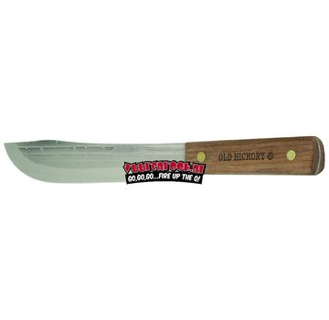 Old Hickory Old Hickory 10 Inch Butcher Knife