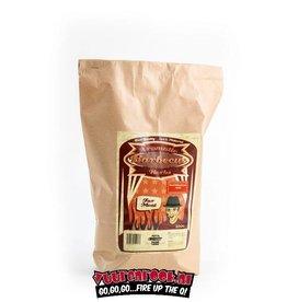 Axtschlag Axtschlag Refill Meat