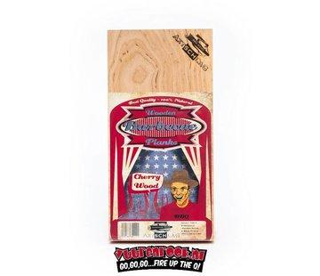 Axtschlag Axtschlag Rook Plank Cherry 3 Stück