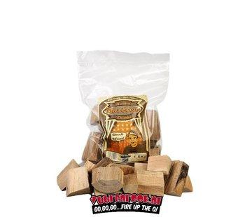 Axtschlag Axtschlag Beuken Chunks 1,5 kilo