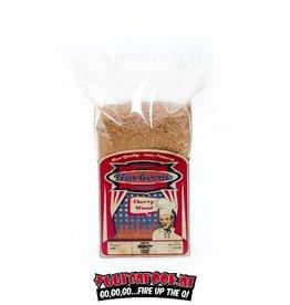 Axtschlag Axtschlag Kersen Rookmeel 1 kilo