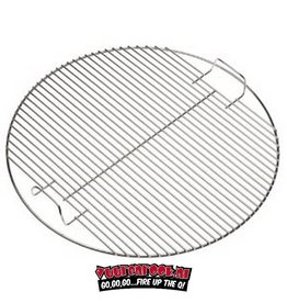 Gateway Gateway Drum Smokers Extra Cooking Grate 55 Gallon