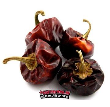Carmencita Carmencita Ñoras (Dried Peppers)