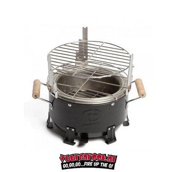 Envirofit Envirofit RVS BBQ Rooster