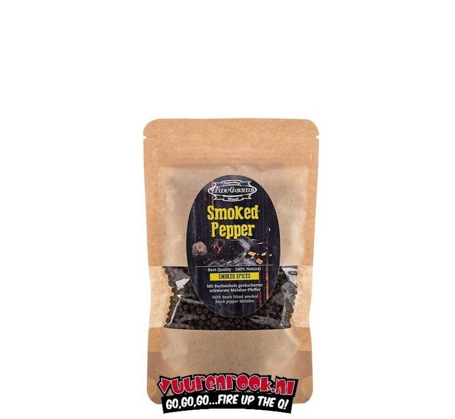 Axtschlag Beech Smoked Pepper 100 gram