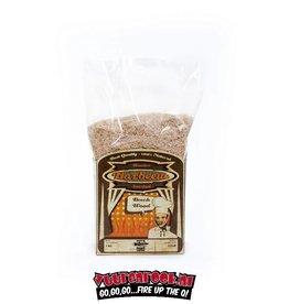Axtschlag Axtschlag Beech Smoker dust 4.5 kilos