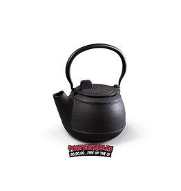 Campchef CampChef Cast Iron Tea Pot (Gietijzeren Thee Pot / Kan)