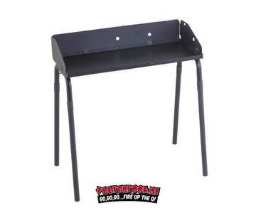 """Campchef CampChef Dutch Oven Table with Legs 32"""""""