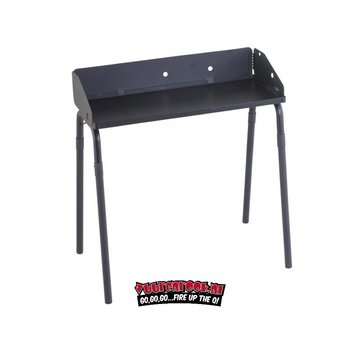Campchef CampChef Dutch Oven Table with Legs 32 ""