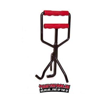 Campchef CampChef Dutch Oven Lid Lifter 9
