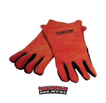 Campchef CampChef Heat Resistant Glove