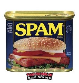Spam Spam Original