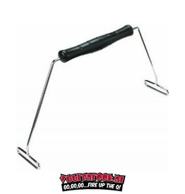 Broil King Quick grip handle