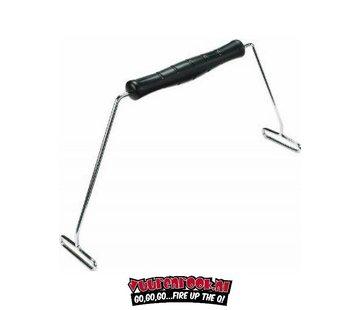Broil King KEG Broil King Quick grip handle