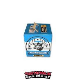 Black Ranch Black Ranch Charcoal Easy-Light-Box