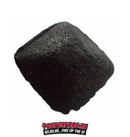 Peko PEKO / Fire Up, Horeca Acacia (Zuid Afrika Black Wattle) Briketten 15 kg (Pillow Shape)
