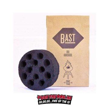Bast Bast Coco Stone 1 Piece