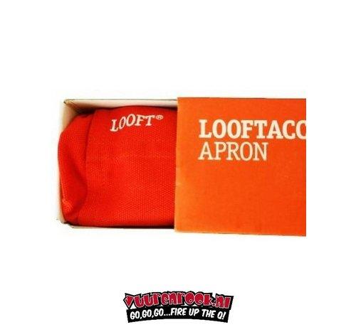 Looftlighter Looftlighter BBQ Schort