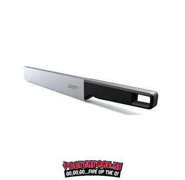 Looftlighter Looftlighter RVS BBQ Mes