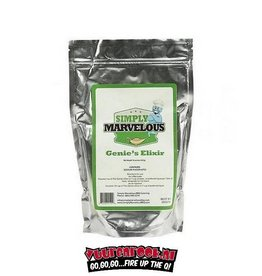Simply Marvelous Simply Marvelous' Genie's Elixir Injection & Marinade