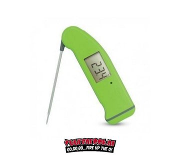 Thermapen Superfast Thermapen MK4 Professional Grün
