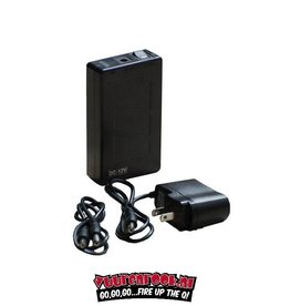 Flame Boss Rechargeable Battery Pack 12V