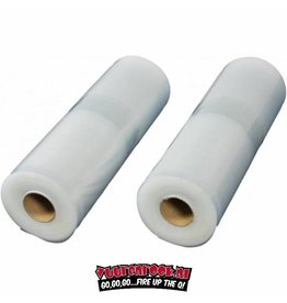 Solis SOLIS Relief vacuum roll 150mm x 6 meters, freezing and free from BPA.